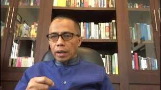 Jadi Berapa Sebenarnya Utang Indonesia ke China?
