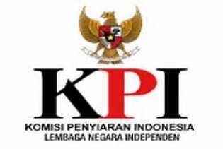 Sembilan Komisioner KPI Terpilih