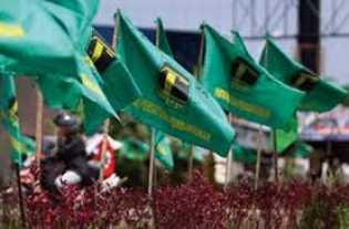 Digadang-gadang Calon Ketua PPP Riau, Ini Tanggapan Yuyun Hidayat