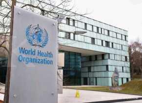WHO Kritik Vaksinasi Berbayar di Indonesia