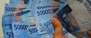 Asyik!, Gaji Guru Bantu Riau Segera Dibayar