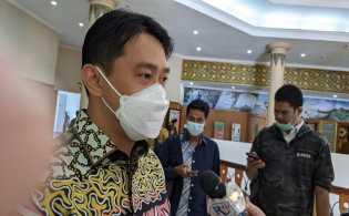 Wakil Ketua DPRD Riau Apresiasi Perjuangan Mahasiswa Atas Blok Rokan