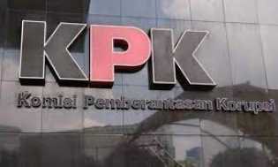 KPK Telusuri Aliran Dana Suap Bupati Kuansing