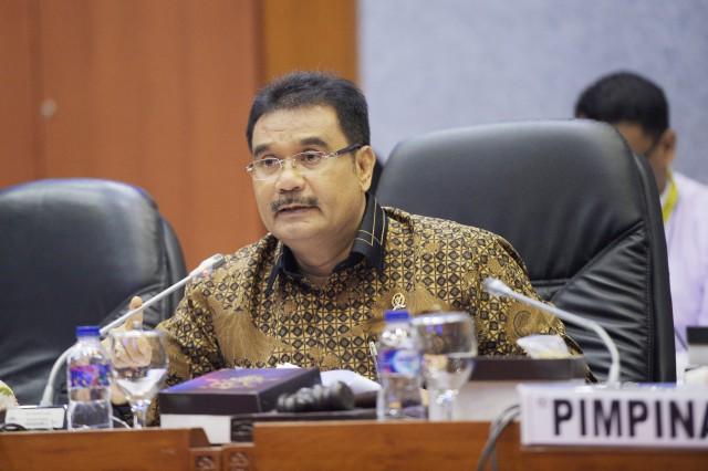 Legislator Minta Pemerintah Tak Samaratakan Kasus Intoleransi di Institusi Pendidikan