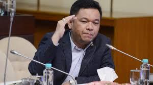 Wakil Ketua Komisi DPR: Negara tak Perlu Urus Masalah Jodoh