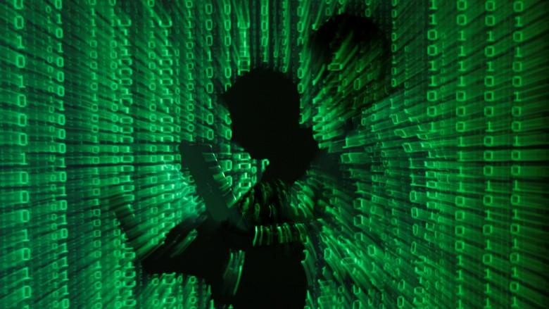 Bank Riau Kepri Mulai Antisipasi Virus WannaCry