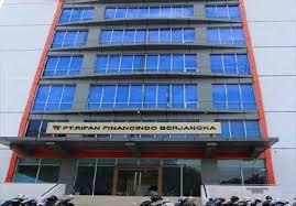 Volume Transaksi RFB Pekanbaru Naik 16,27 Persen