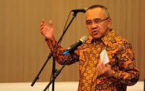 Gubri Tetapkan 39 Cagar Budaya di Riau