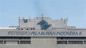 MPPMS Dumai Adukan Pelindo ke Ombudsman