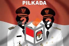 KPU Targetkan Partisipan 77 Persen Pilkada 2018