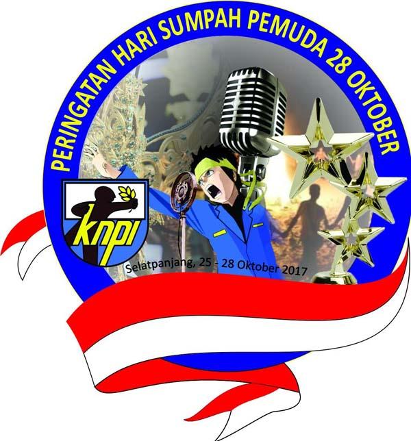 Symponi Sumpah Pemuda DPD KNPI Kab. Kepulauan Meranti