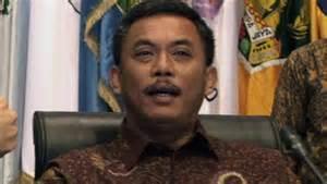 Ketua DPRD DKI: Ahok-Djarot Saling Melengkapi