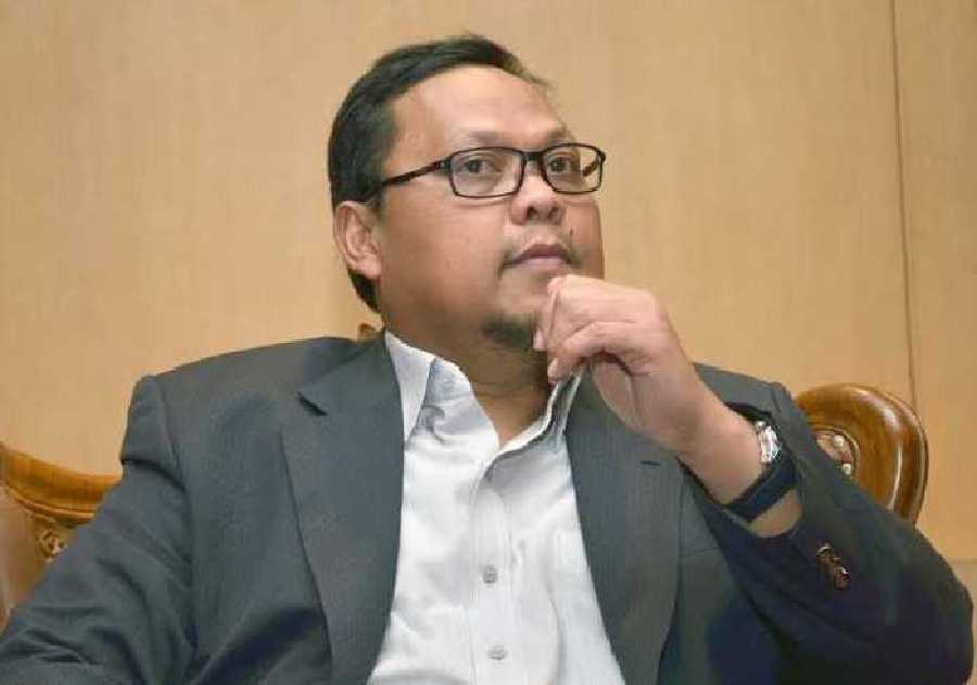 Bakal Calon Anggota DPD untuk Pemilu 2019 Melalui Proses Seleksi di Pansel