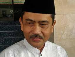 Sekdaprov Riau: Secara Administratif Tugas Kami Sudah Selesai