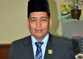 Nomor Register RTRW Riau Sudah Ada , Asri Auzar: Tahun Ini Bisa Diterapkan Tanpa Pergub..