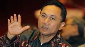 Ketua MPR: Yang Tidak Pancasilais Orang Yang Menista Agama