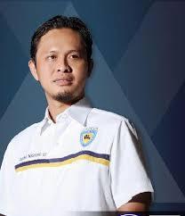 Agung Nugroho Sebagai Tokoh Muda Diwacanakan Pimpin Demokrat Kota Pekanbaru