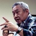 Tokoh Tionghoa: Kapolri Jangan Batasi Massa Aksi Bela Islam III