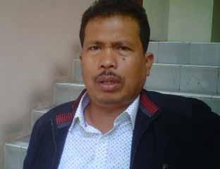 APBD Murni 2017 Ketuk Palu Pada 30 November