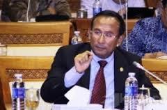 DPR Pertanyakan Strategi Akusisi Pertamina yang Berujung Rugi
