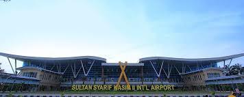 Pesawat Lion Air Gagal Berangkat