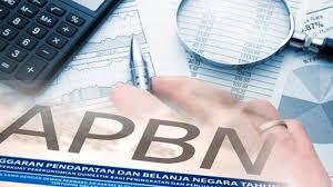 Rp 264 Miliar Dana APBN Tak Mampu Digunakan Pemda di Riau