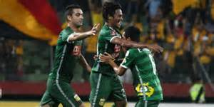 Beruntung di Palembang, Bhayangkara FC Ingin Lebih Mapan