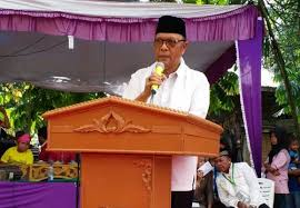 Malam Penutupan Porprov Riau IX Akan Meriahkan Artis KDI