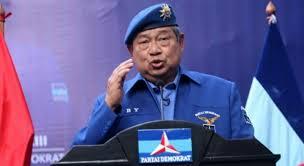 SBY Bakal Berkunjung ke Cilegon Sambangi Pasar Kranggot