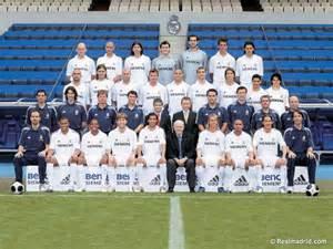 Real Madrid Bukan Klub yang Bersahabat untuk Pemain Muda