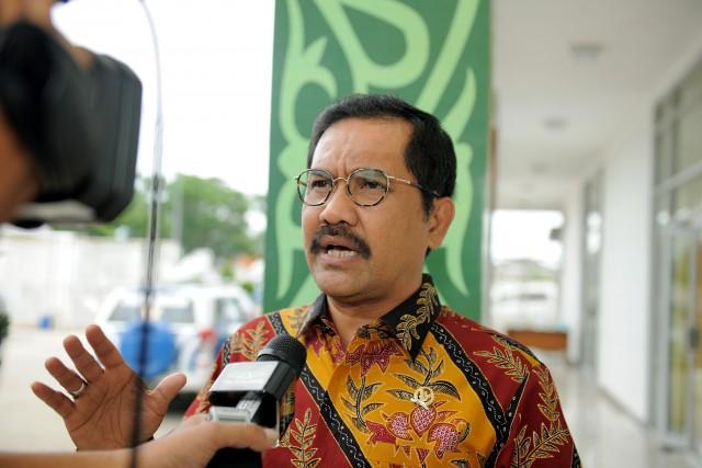 Komisi IX Sesalkan Minimnya Sosialisasi UU PPMI