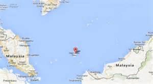 Kapalnya Ditembak di Natuna, China Salahkan Indonesia