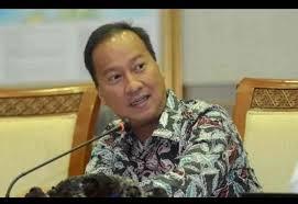 Gagal Jadi Ketua DPR, Agus Gumiwang Masuk Kabinet