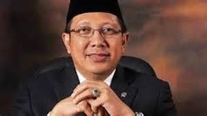 DPR Belum Sepakat Pangkas Dana di Kementerian Agama