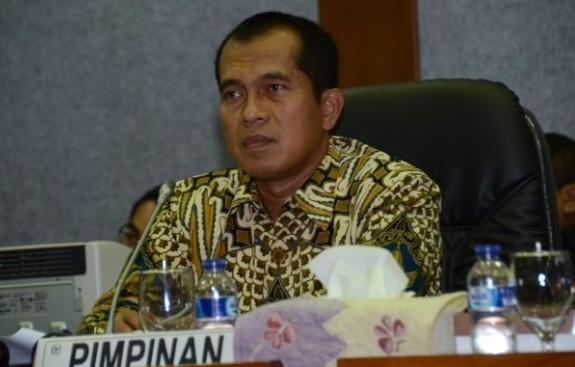 Pesawat Hercules TNI Jatuh Lagi, DPR Akan Panggil Menhan