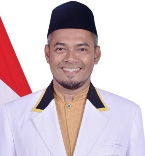 Hamdani Tokoh Wonorejo Layak Melaju ke Ketua DPRD