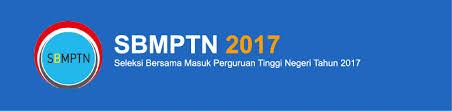 Pendaftaran Online SBMPTN 2017 Dibuka Hari Ini