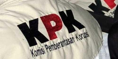 4 Orang Diperiksa KPK di Mako Brimob Polda Riau