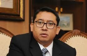 Fadli Zon: Setelah Ahmad Dhani Kini Buni Yani, Apa Ini?