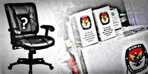 PPP Kubu Djan Faridz Siap Uji Materi UU Pilkada ke MK