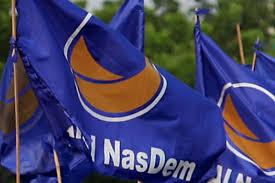 NasDem Usung Danrem Brigjen Edy Nasution Jadi Balon Wagub Riau