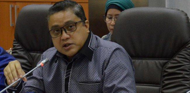 Legislator: Jangan Bebankan Defisit BPJS Kesehatan Ke Rakyat Dan RS