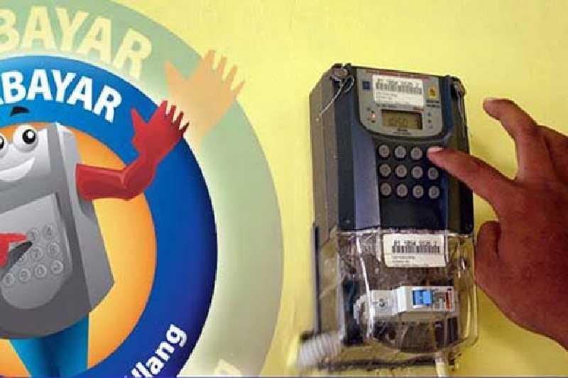 BPS Riau: Pencabutan Subsidi Listrik 900 VA Picu Inflasi