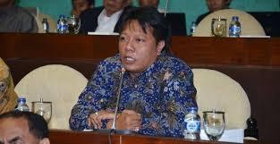 Komisi V: Kasus Emir Peringatan Semua Direktur BUMN Agar Tidak Lalai