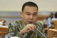 DPR Terima Surpres Idham Aziz Calon Kapolri