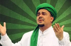 Kader Dan Simpatisan FPI Akan Habis-habisan Bela Habib Rizieq