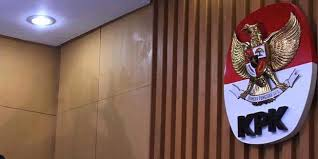 KPK Siap Hadapi Gugatan Pengacara Novanto ke MK