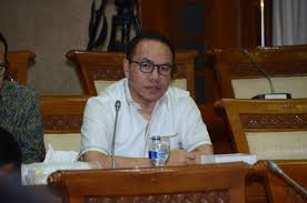 Anggota Komisi XI Minta Pengiriman TKI Selektif