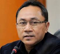 Ketua MPR Setuju Kebijakan Lima Hari Sekolah