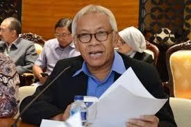 DPR Segera Panggil Menag Bahas Polemik Dana Haji